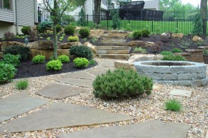 backyard-Rear-Landscaping-ideas-970x646