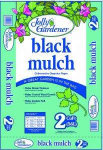 Black Mulch 2cf copy